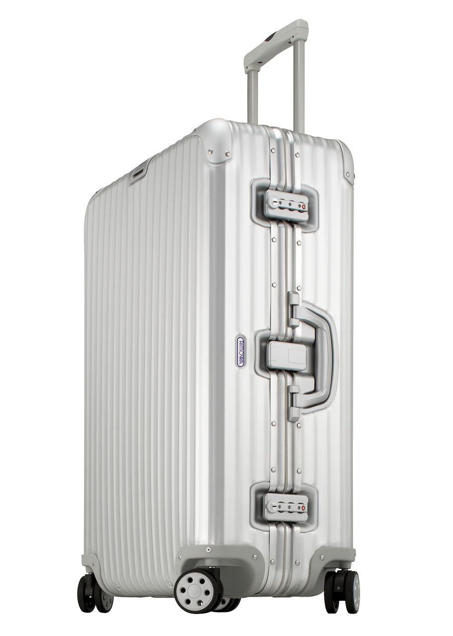 rimowa weekend luggage bags luggage travel bag