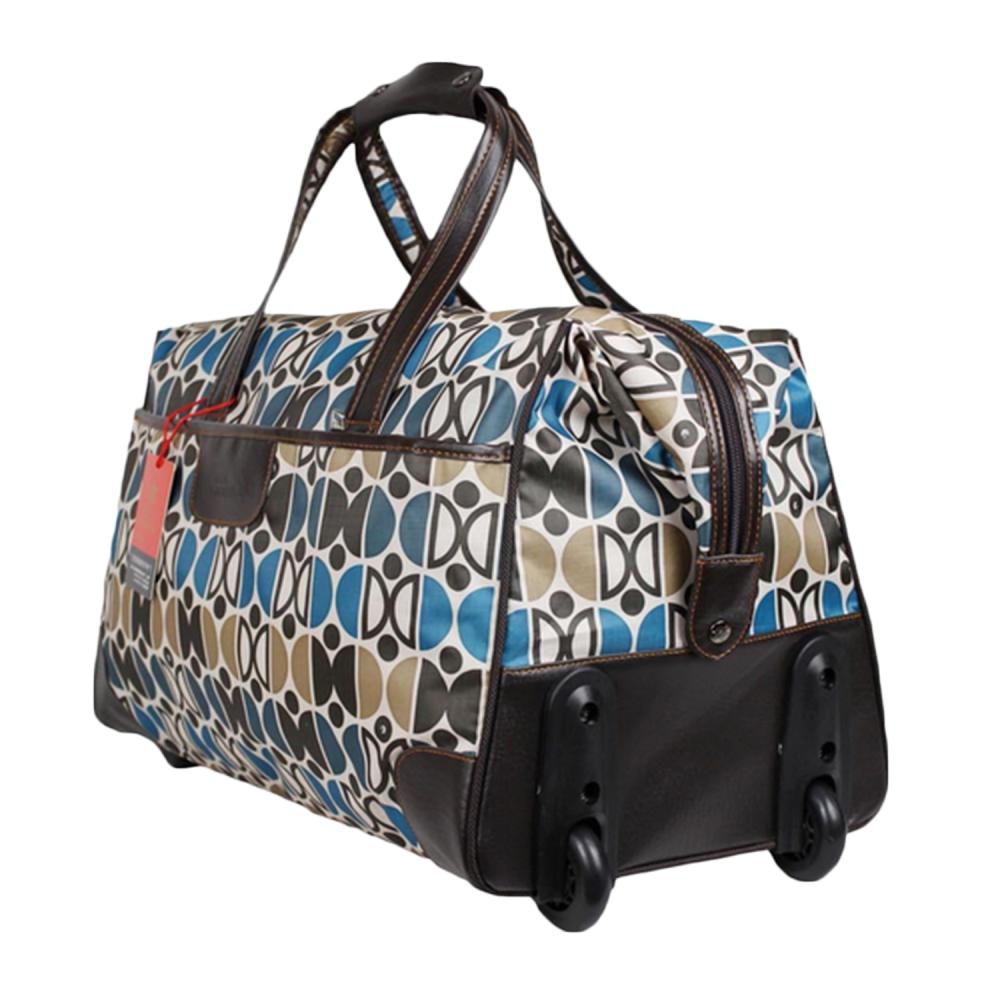 rolling duffle luggage bag ogio luggage bag womens luggage bags