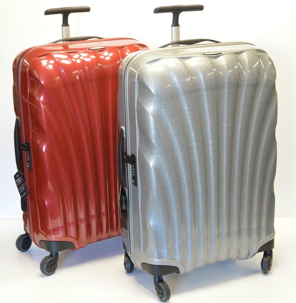 samsonite cosmolite motorcycle luggage bags dakine luggage bags