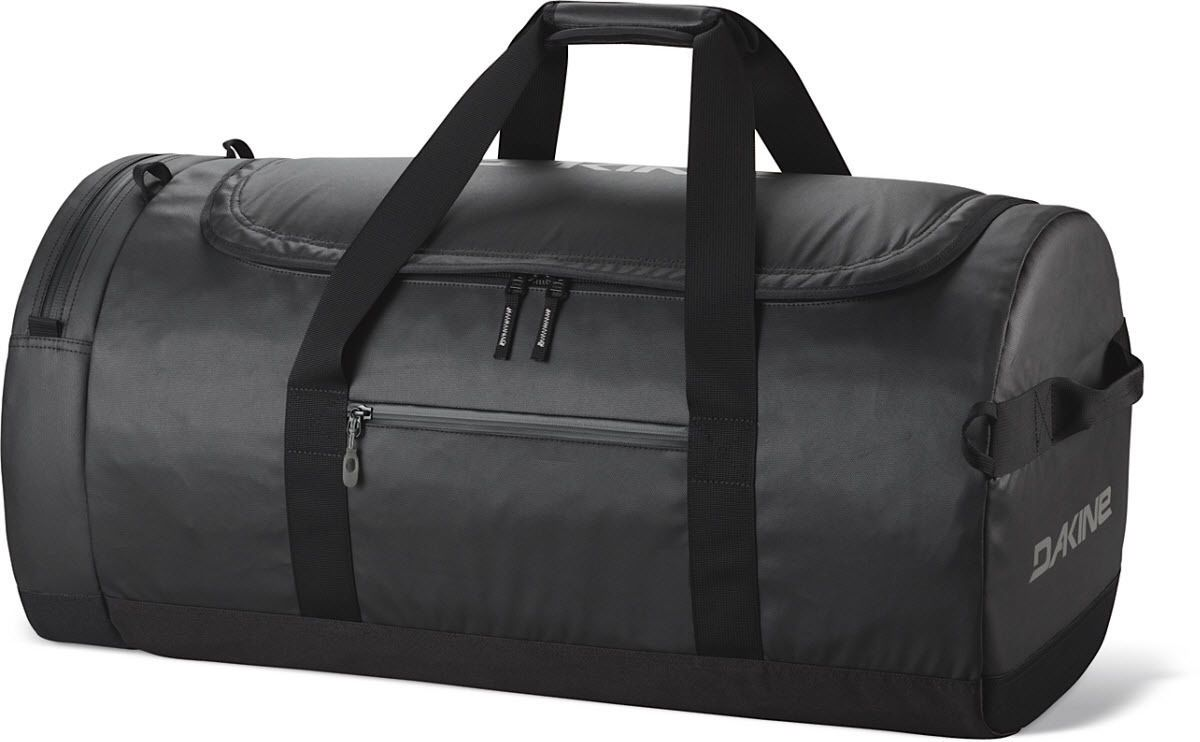 surf luggage bags lightweight luggage bags primark luggage bags
