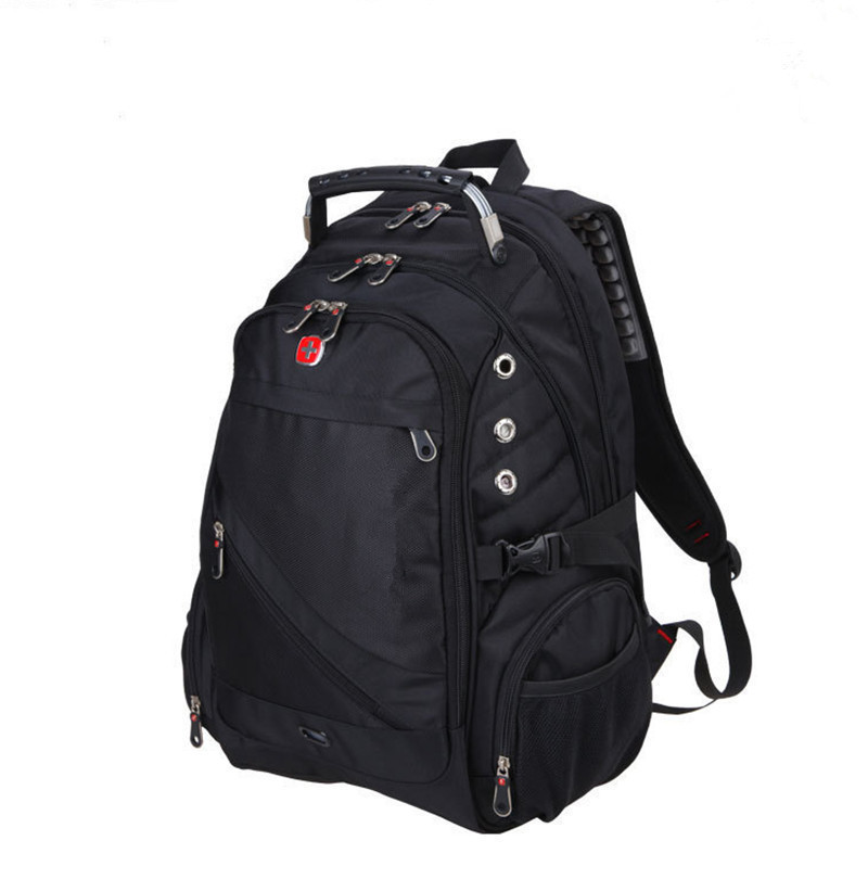 travel backpacks roller luggage bags luggage bags online