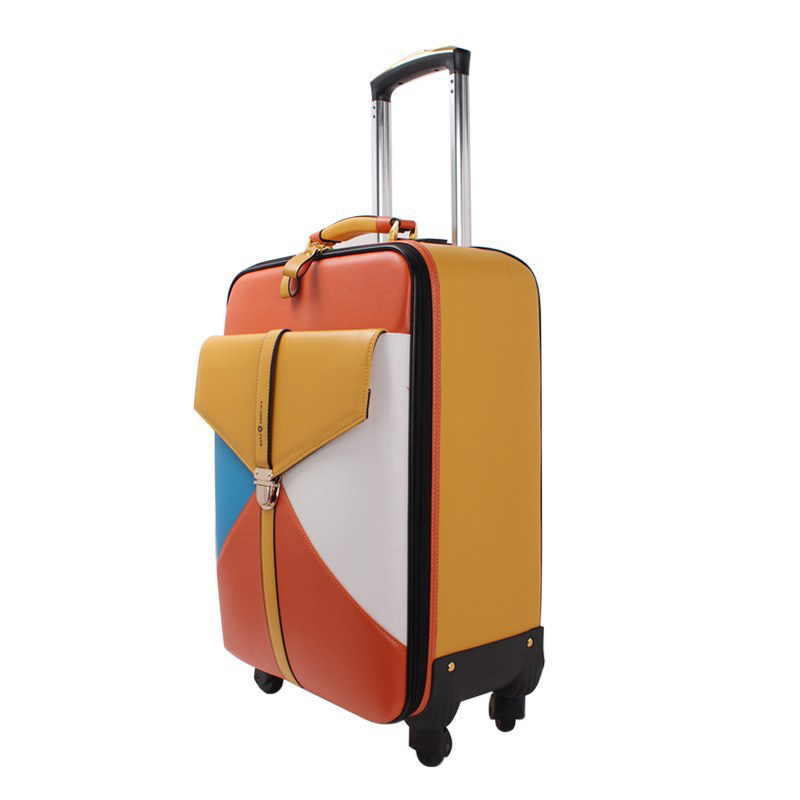 travelling luggage bags rolling luggage bag nike luggage bag