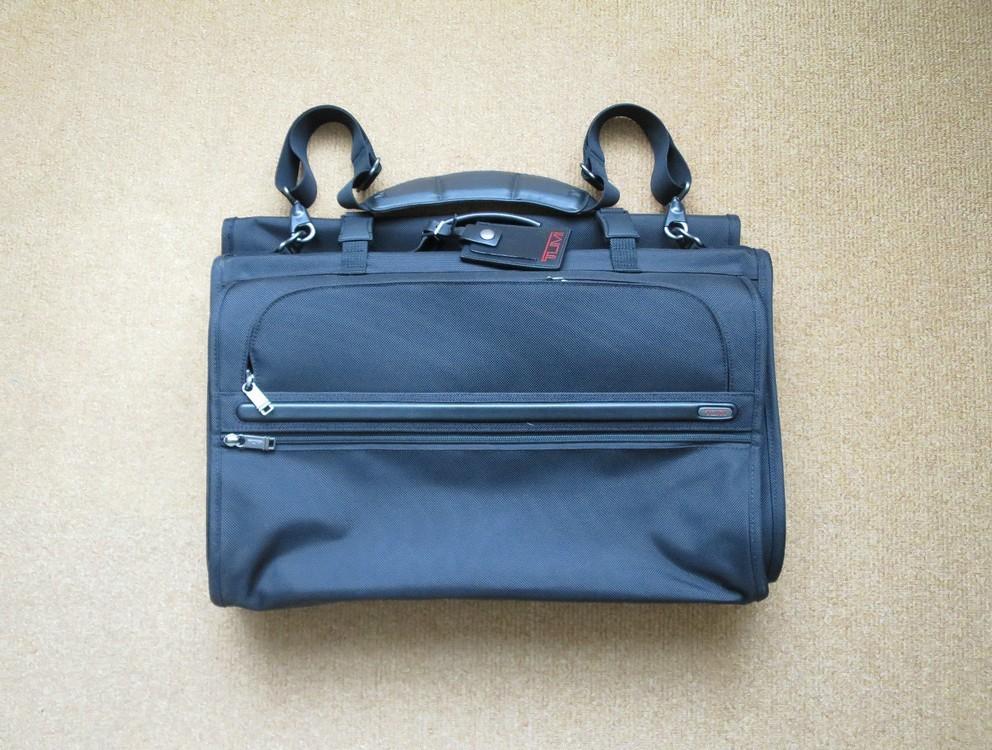 tumi harley davidson luggage bags coach luggage bags