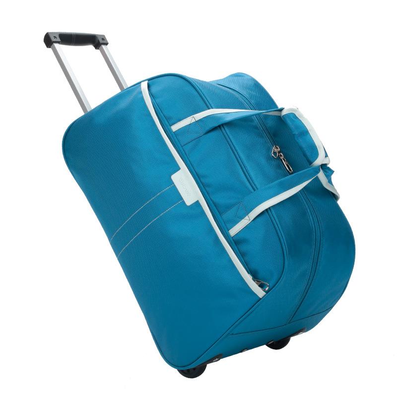 waterproof luggage bags travel luggage bags travel backpacks