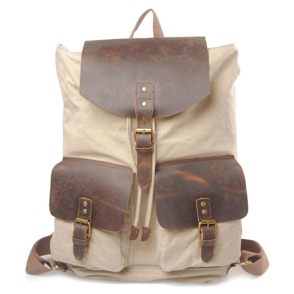 back packs shoulder bags mens overnight bag
