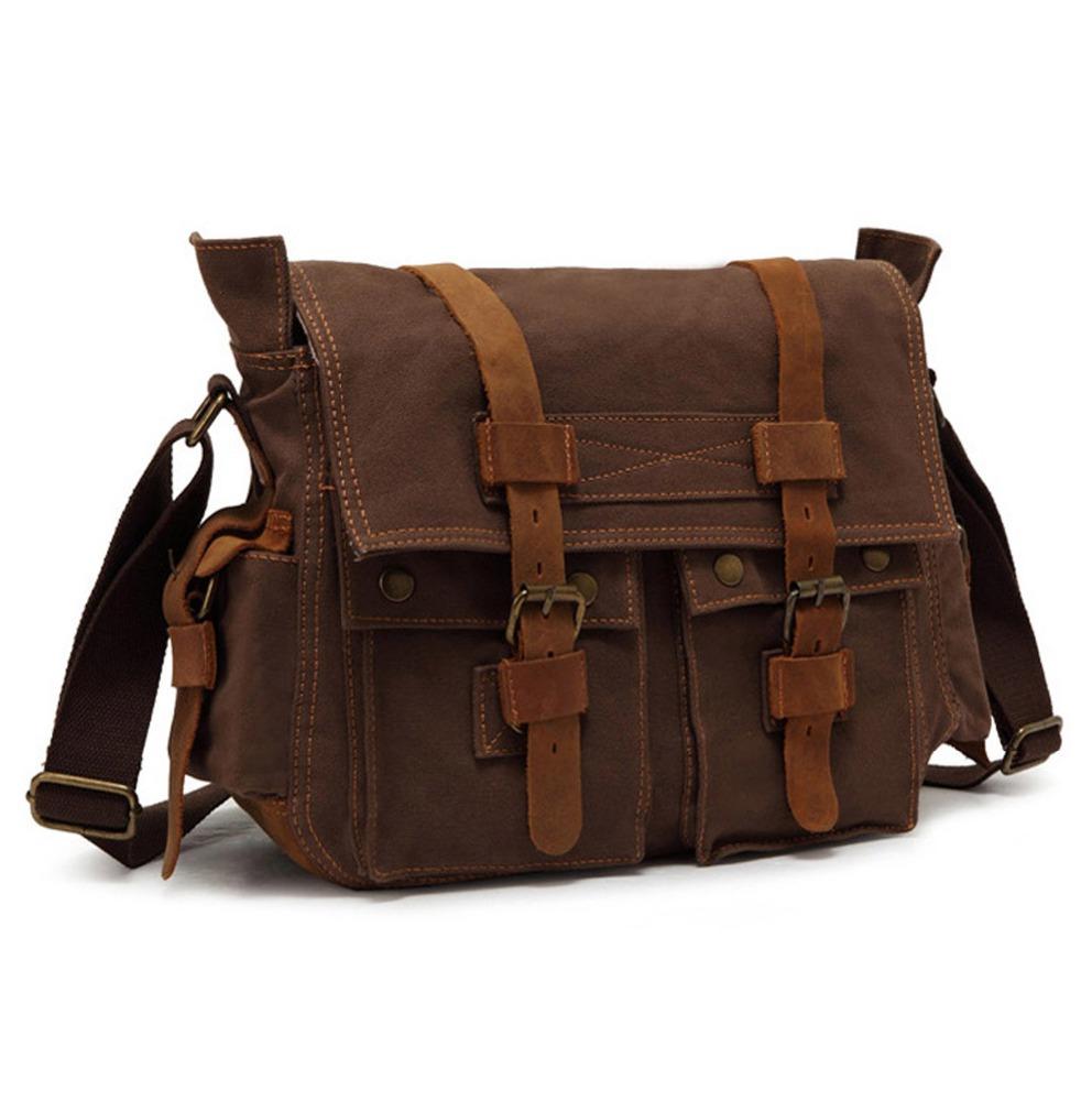 best messenger bags for men duffle bags herschel messenger bag