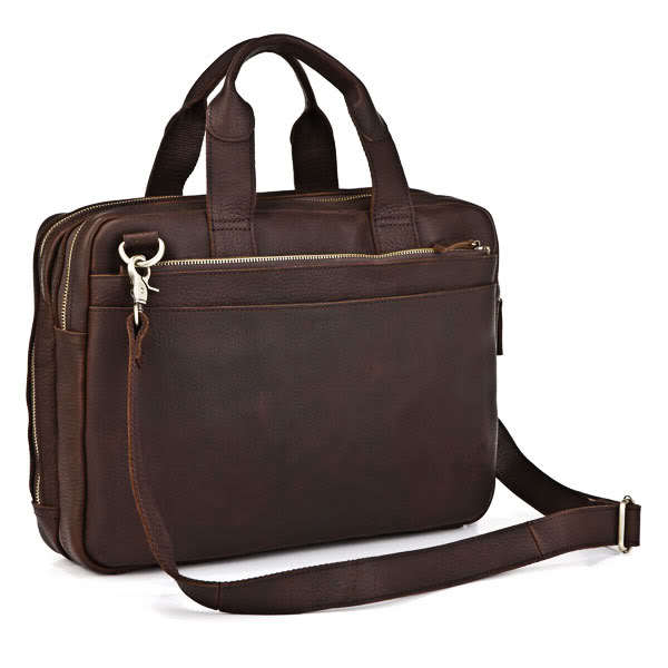 best messenger bags duffel bag messenger bag for men