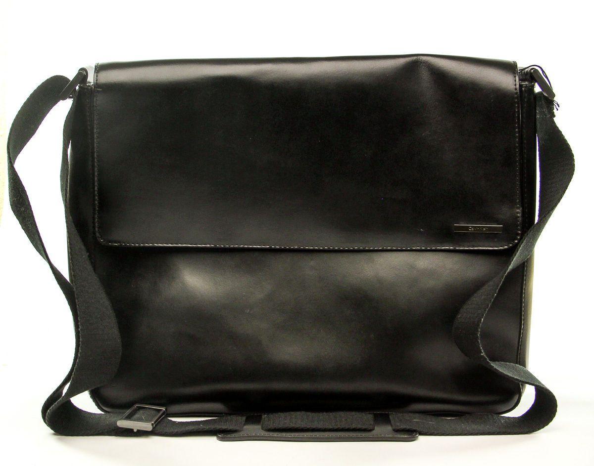calvin klein handbags messenger bags for men mens sling bag