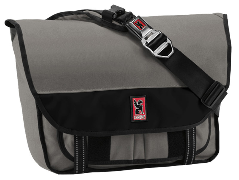 chrome bags mens office bags over the shoulder bags