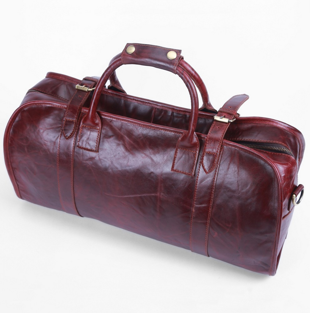 duffel bag duffle bags man purse
