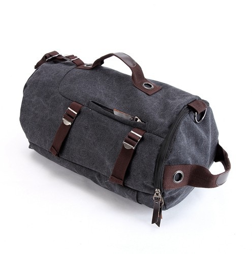 duffle bags mens hand bags mens leather satchel