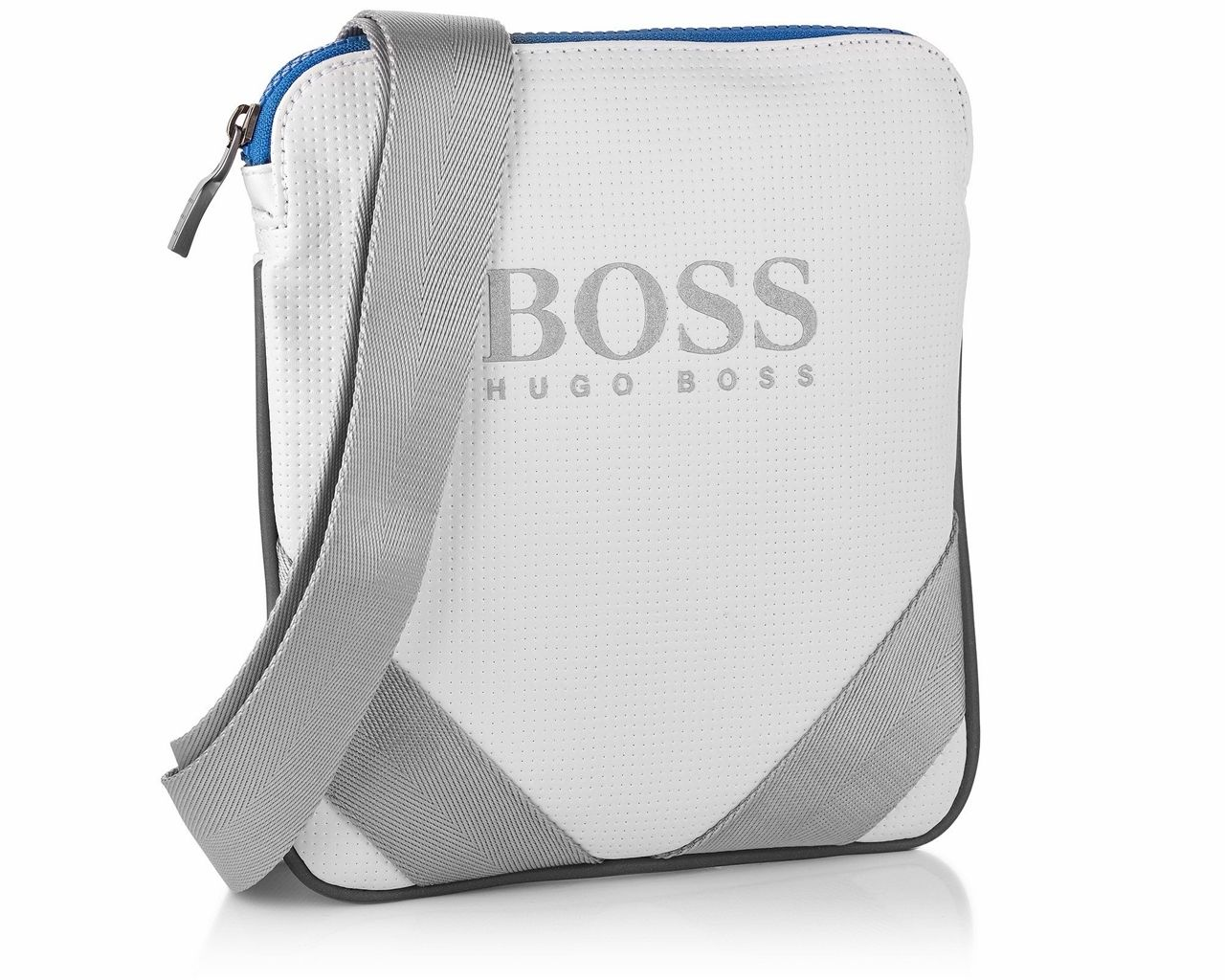Hugo boss mens bags. Handbags and Purses on Bags-Purses.com