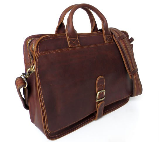 laptop bags for men herschel messenger bag sling bags for men