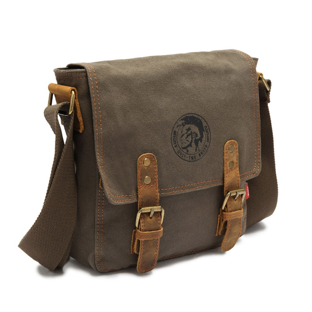man bag travel bags for men fossil messenger bag