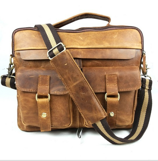 mens bags online laptop bags mens computer bag