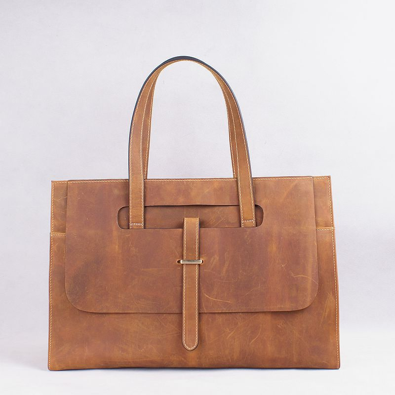 mens bags mens leather satchel mens computer bag