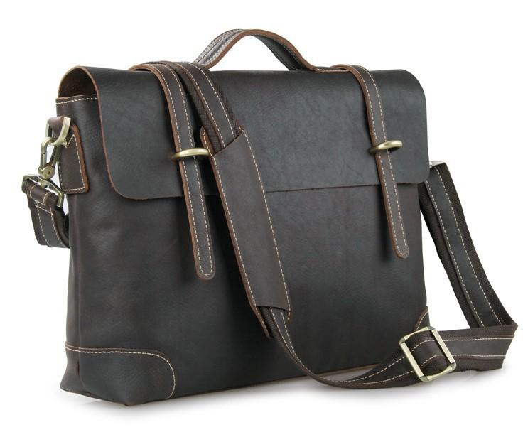 mens business bags duffel bag mens canvas bags