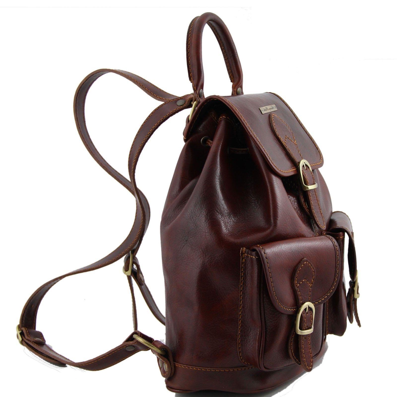 mens designer bags mens satchel mens luggage bags
