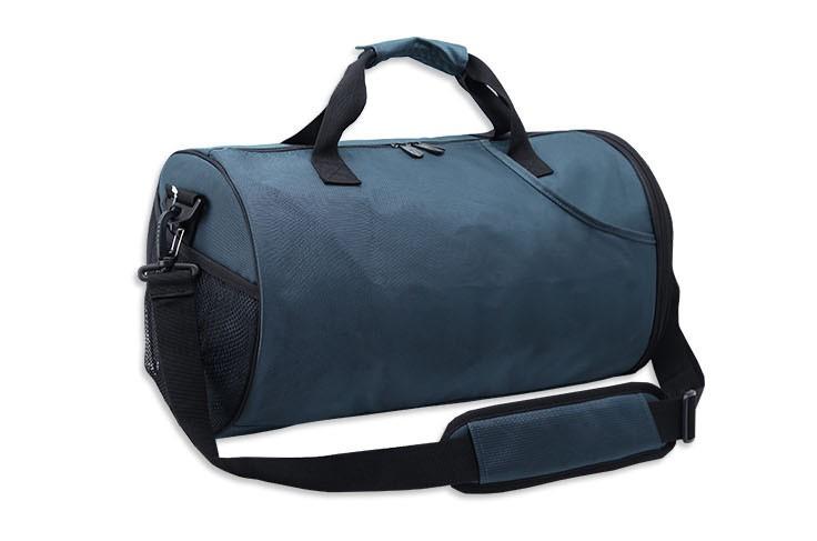 mens gym bag messenger bags for men man purse
