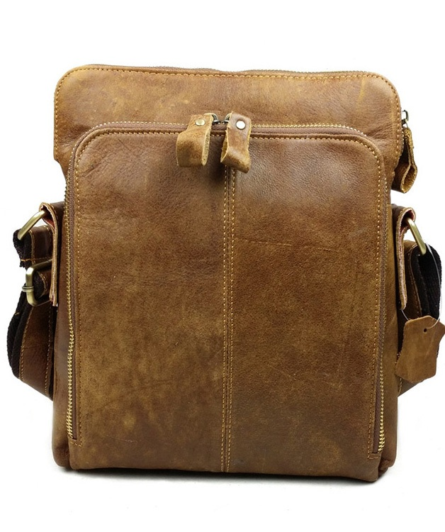 mens hand bags mens leather bags canada leather luggage