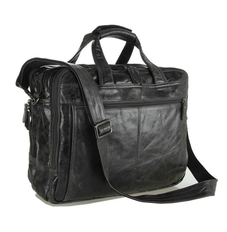 mens leather bag best messenger bags mens messenger bag