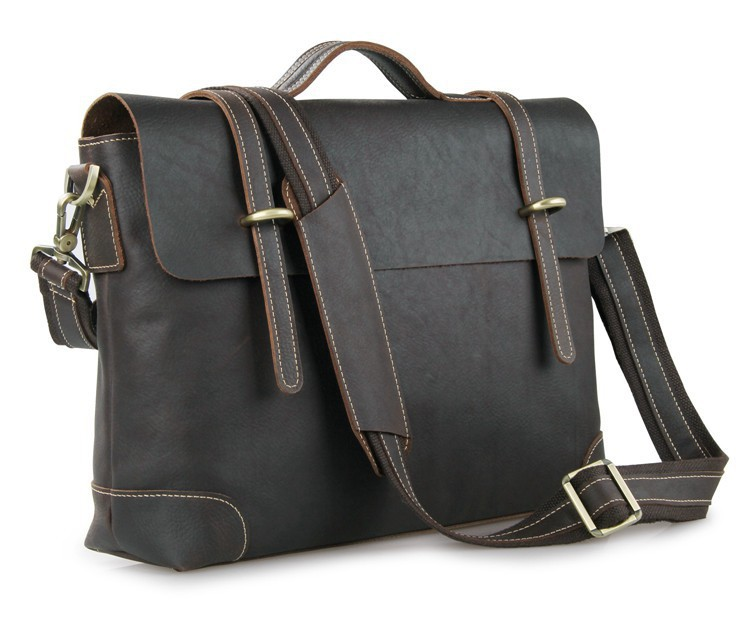 mens leather bags canada mens office bags mens leather satchel