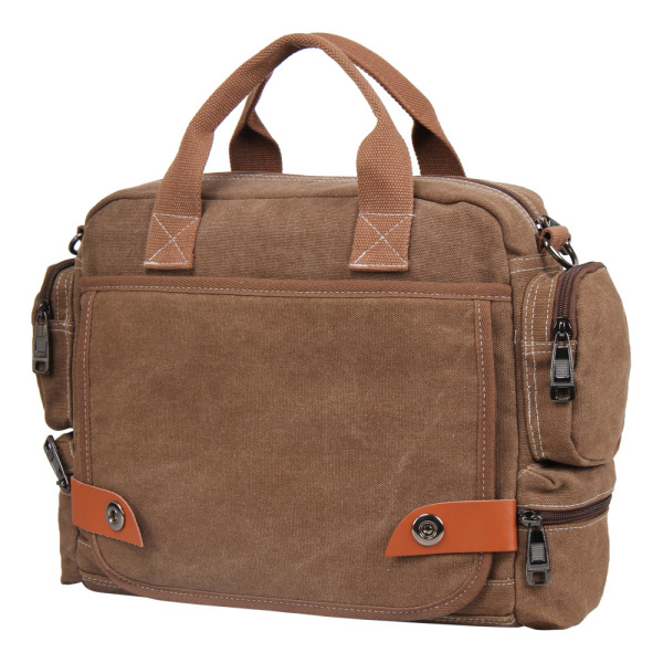 mens messenger bag fossil mens bag chrome bags
