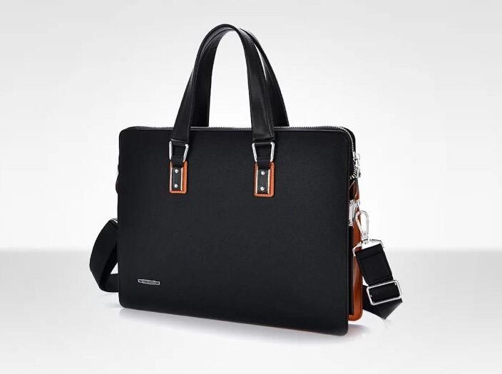 mens work bag mens duffel bags leather messenger bag