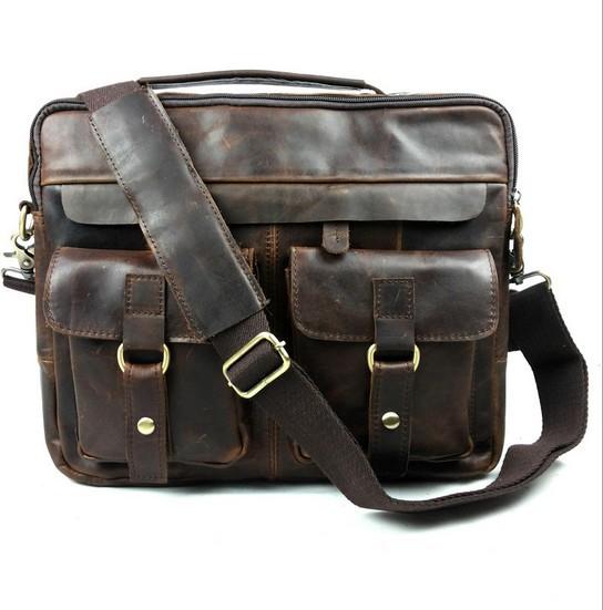 messenger bag for men shoulder bags herschel messenger bag