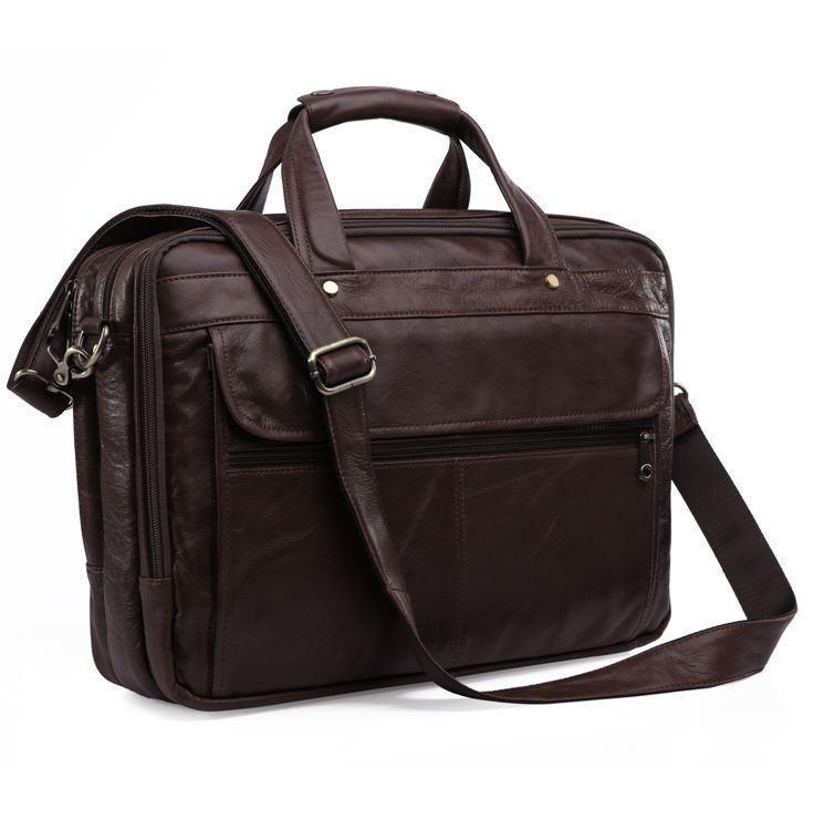 messenger bags mens messenger bags canada mens laptop bag leather