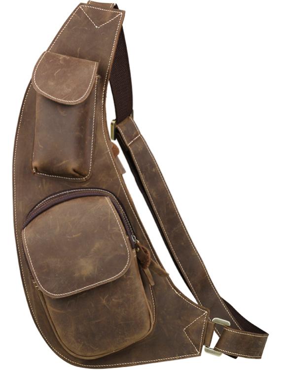 sling bags for men fossil messenger bag laptop bags for men