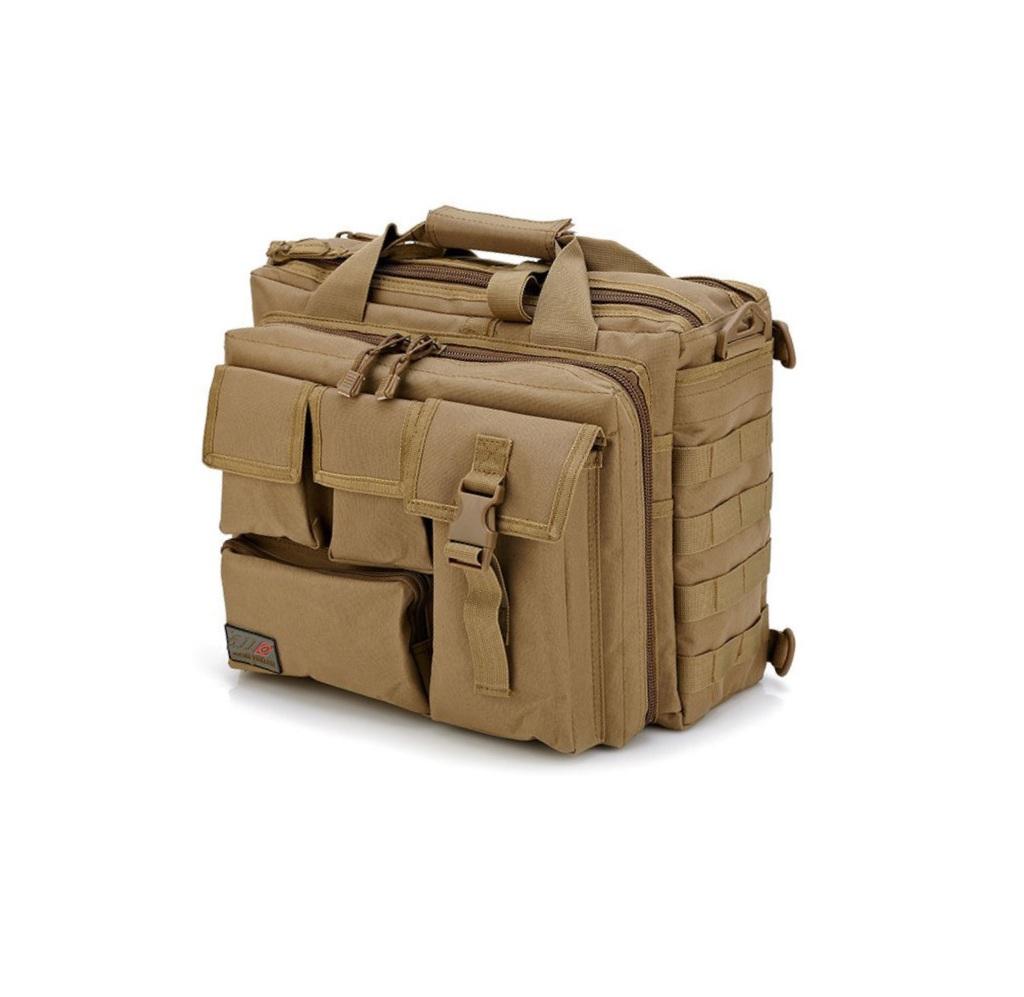 travel bags mens messenger bags canada mens messenger bag