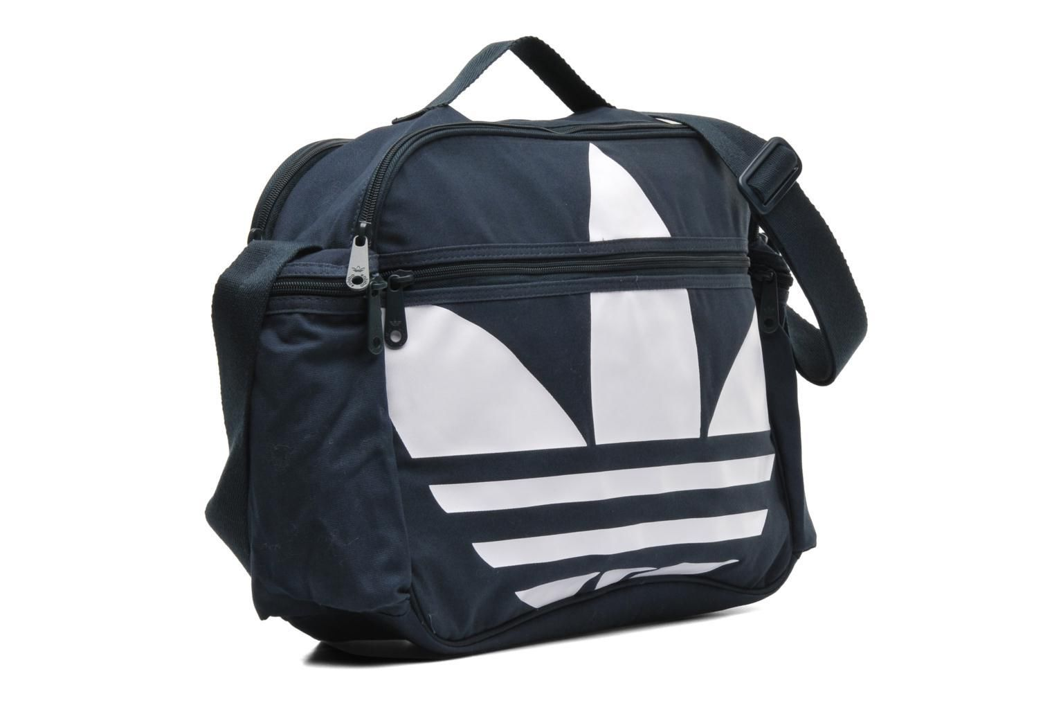adidas messenger bag chrome citizen messenger bag laptop messenger bag