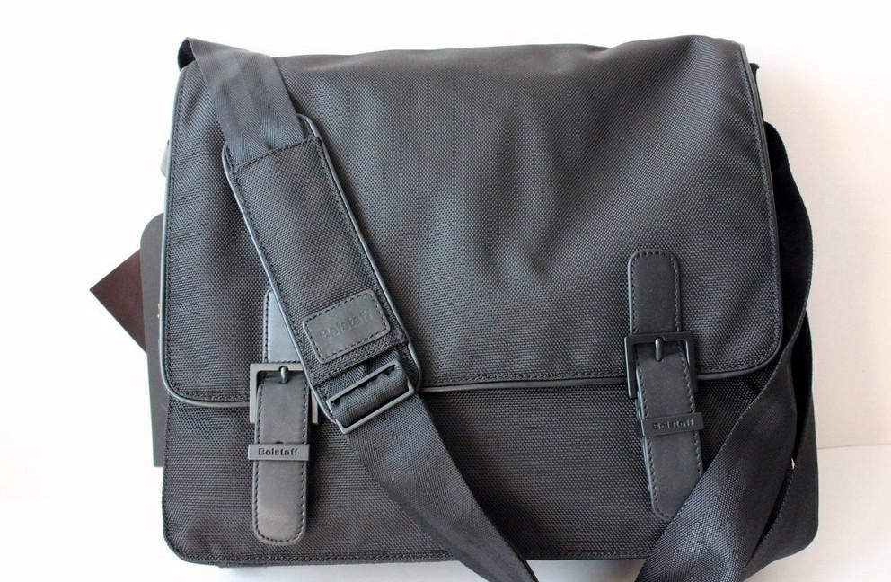 belstaff messenger bag calvin klein messenger bag waterproof messenger bag