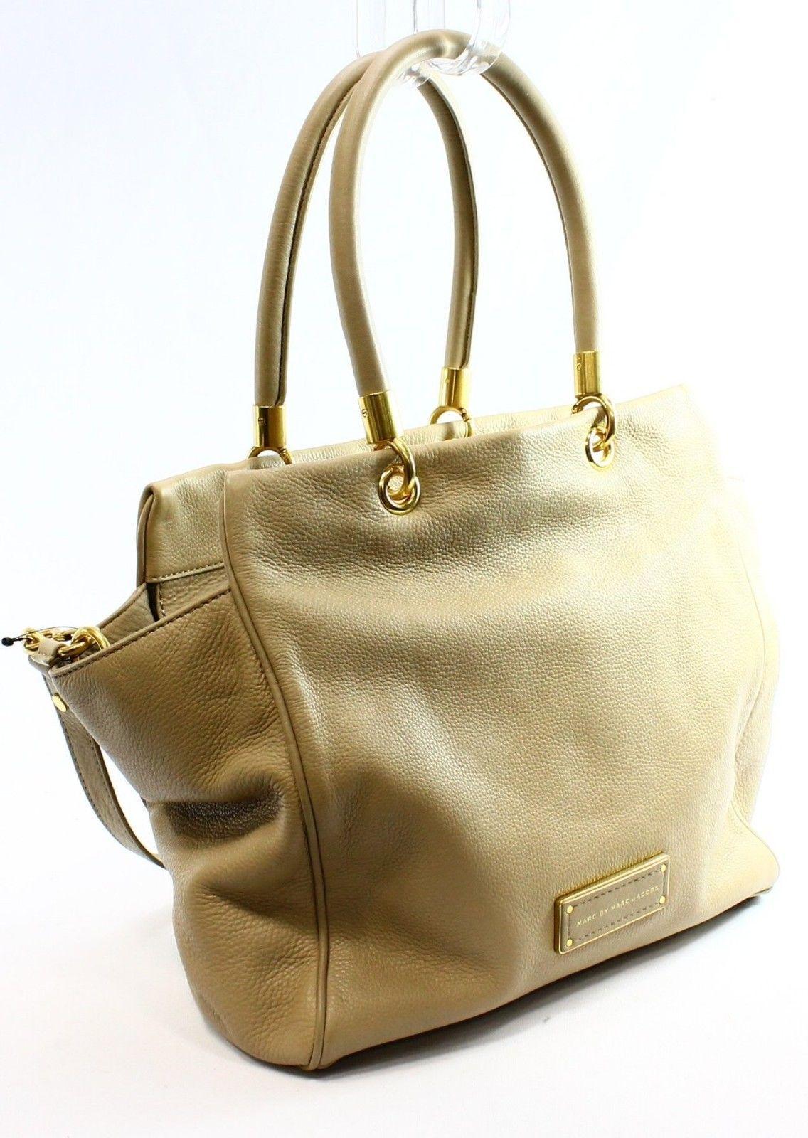 bentley bags leather messenger bag for women adidas messenger bag