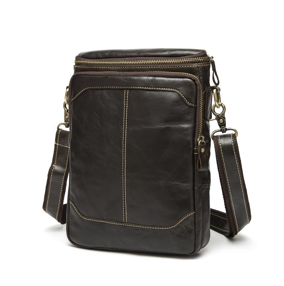Best messenger bags for men. Handbags and Purses on Bags ...