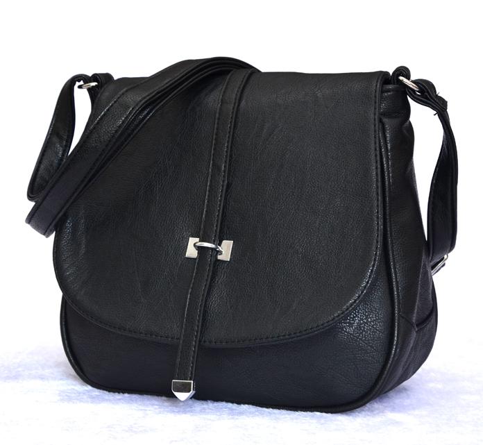black leather messenger bag rothco messenger bag vintage messenger bag