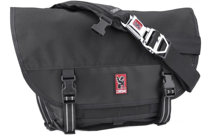 chrome messenger bag diesel messenger bag military messenger bag
