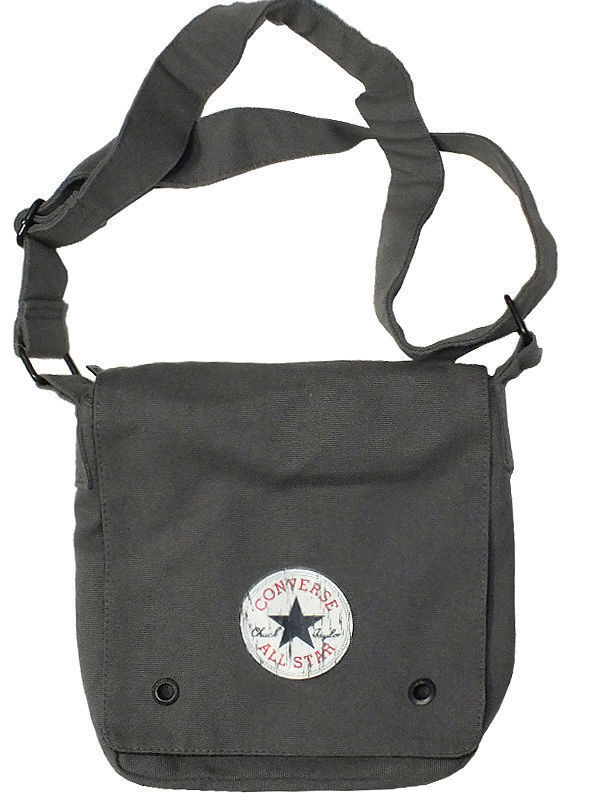 converse messenger bag bentley bags timbuk2