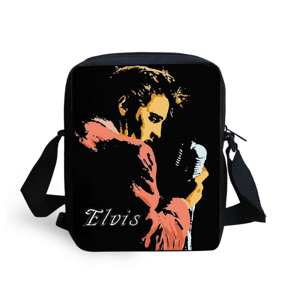 cool messenger bags incase messenger bag fossil messenger bag