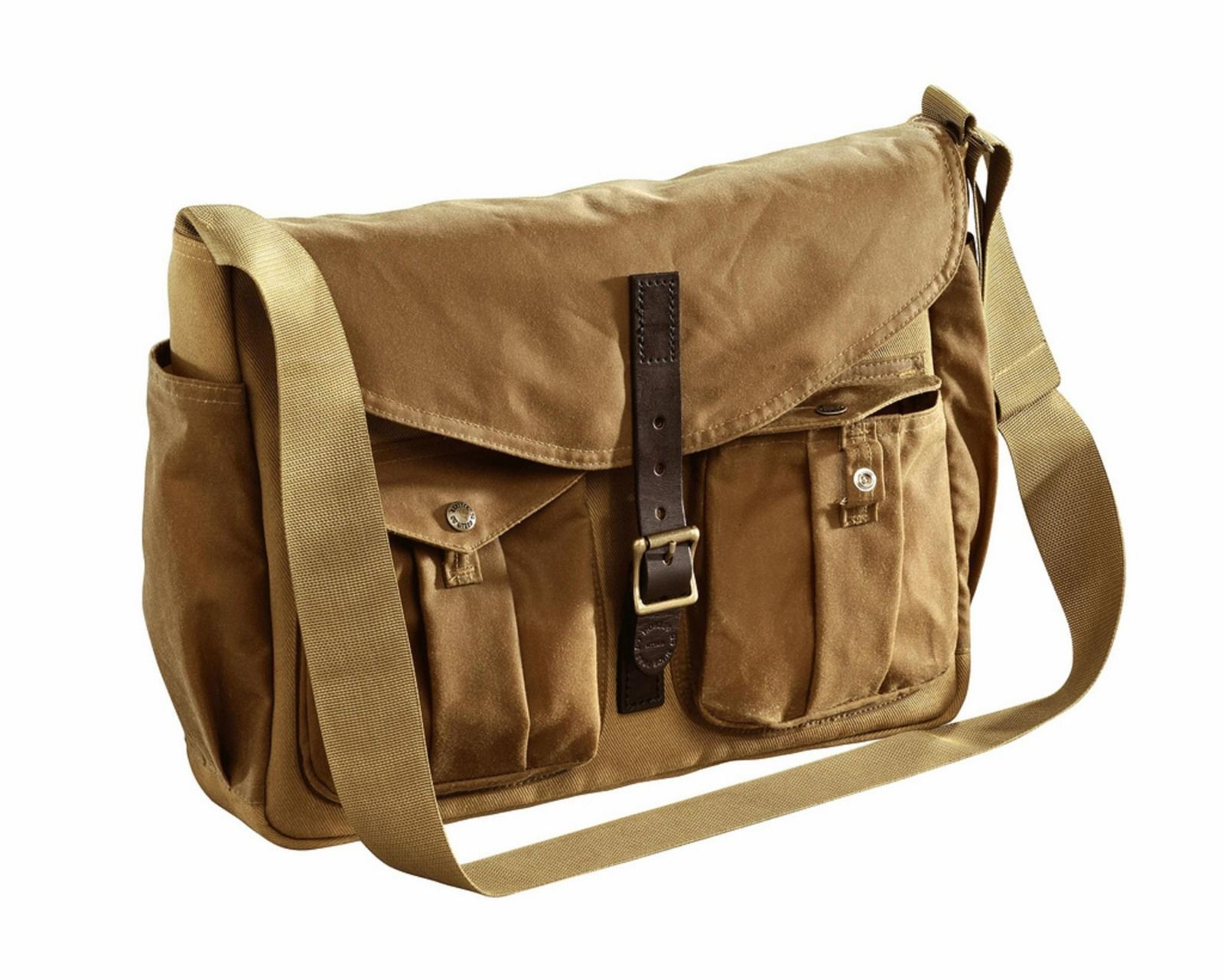 filson messenger bag bentley bags messenger bag pattern