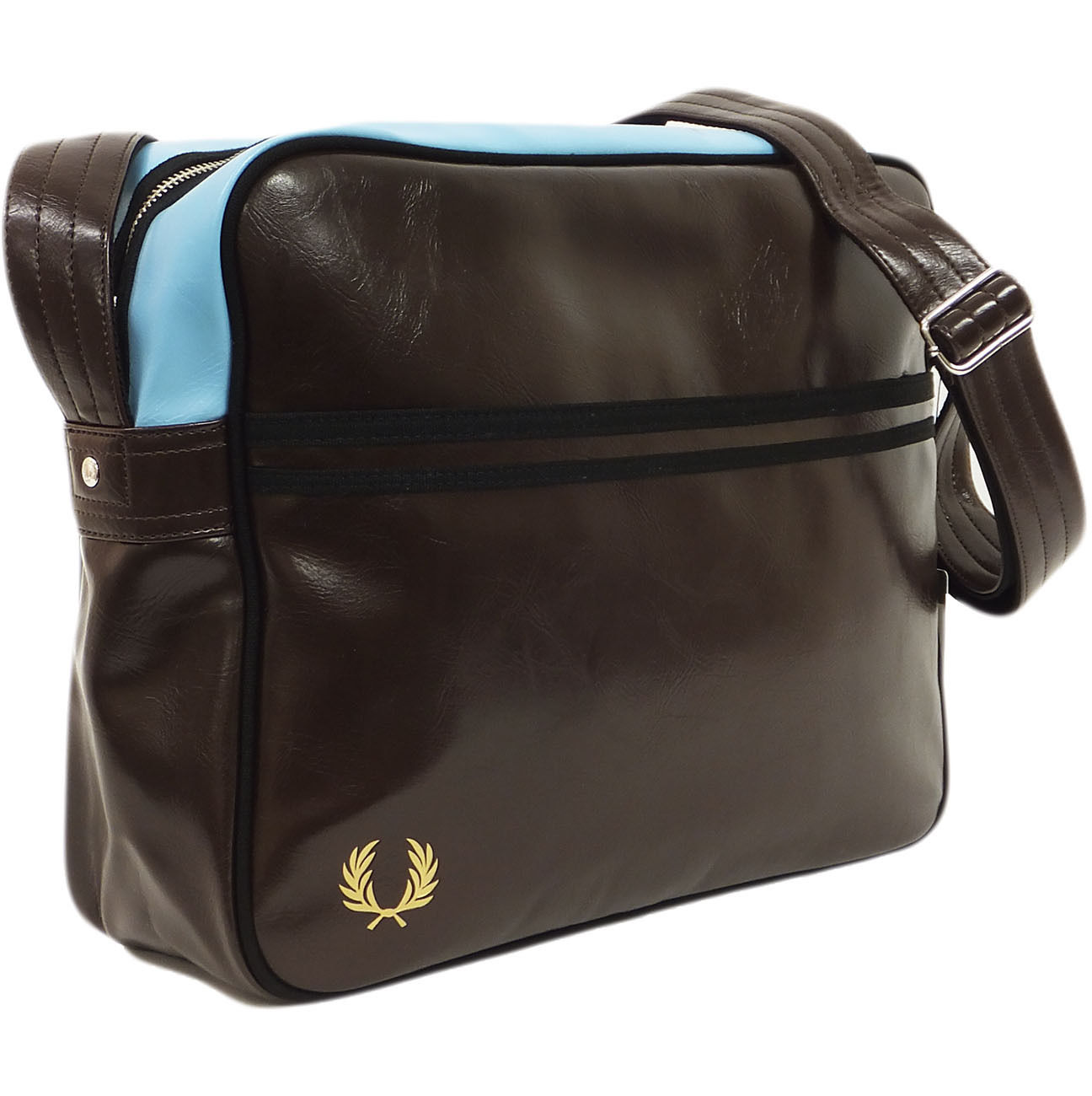 fred perry messenger bag armani messenger bag mens messenger bags canada