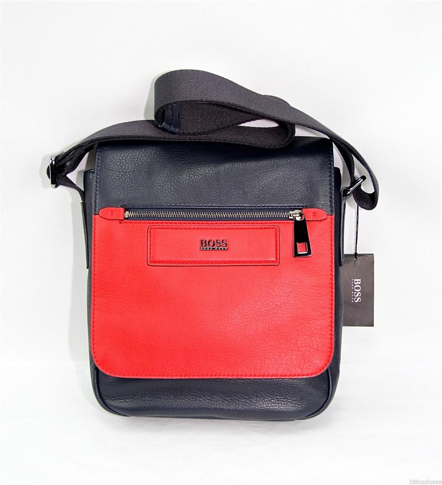 hugo boss messenger bag best messenger bags for men mulberry messenger bag