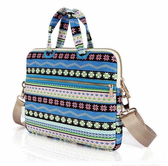 laptop messenger bag converse messenger bag waterproof messenger bag