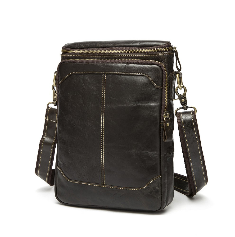 leather messenger bag cool messenger bags best messenger bags