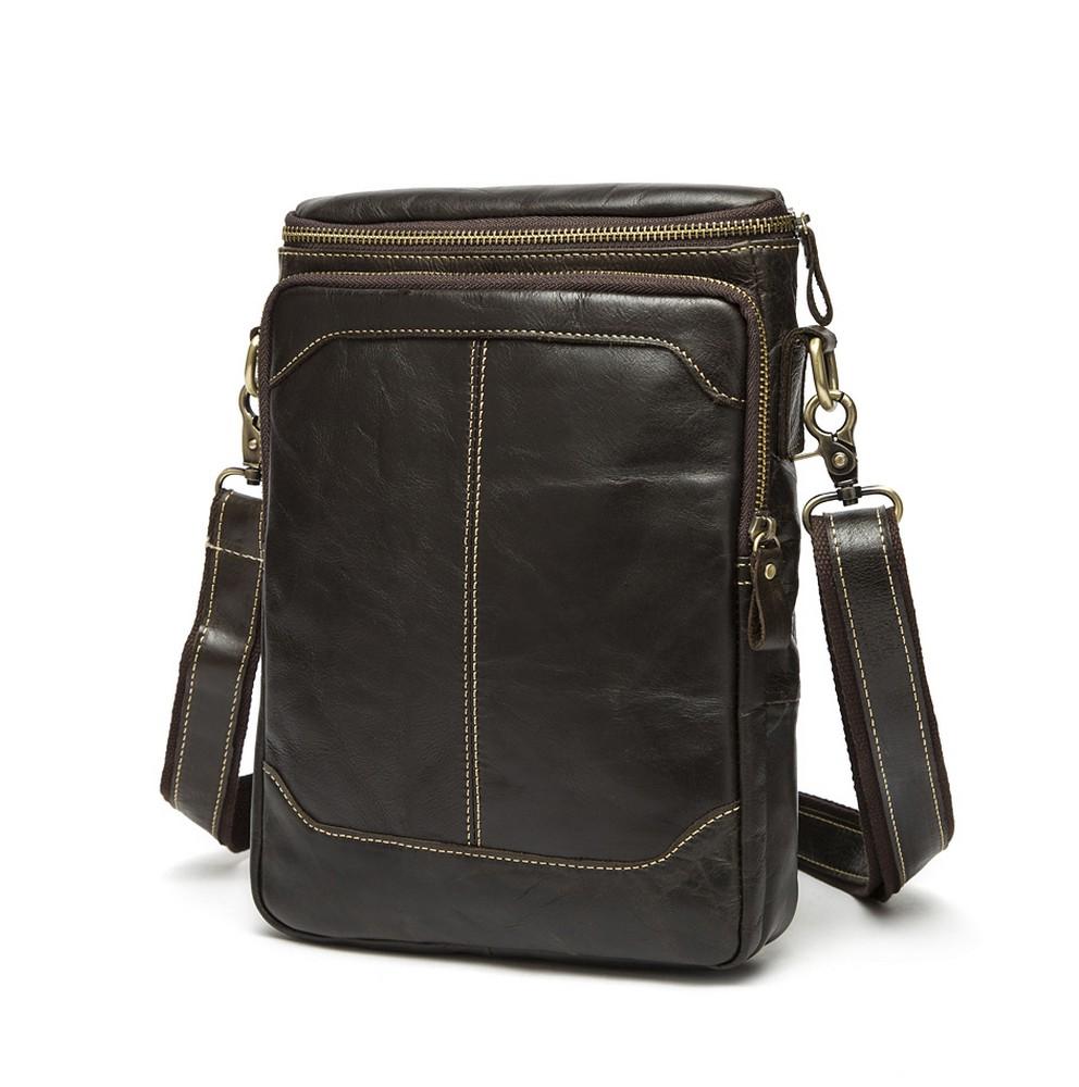 leather messenger bag cool messenger bags best messenger bags