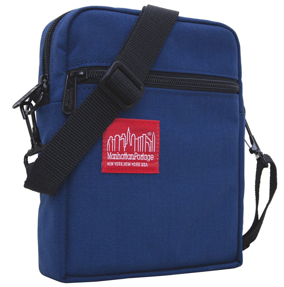 manhattan portage fossil messenger bag black messenger bag