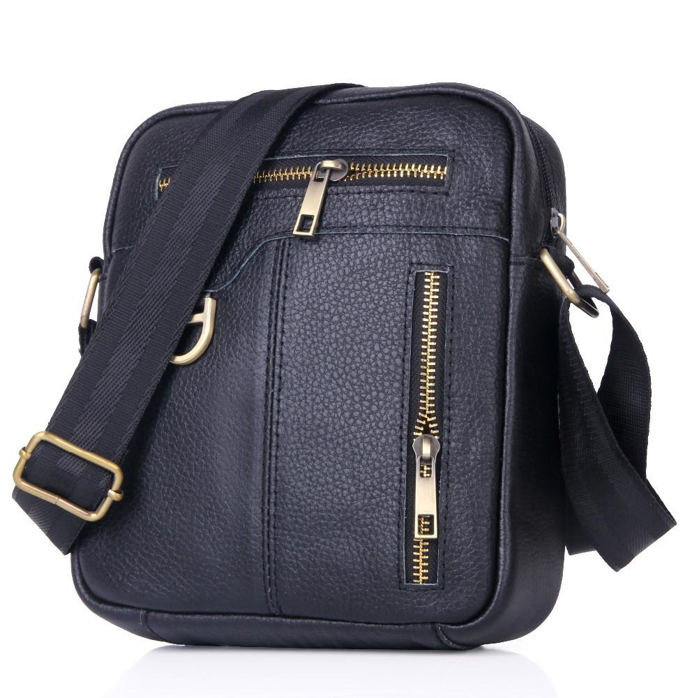 mens leather messenger bag longchamp messenger bag large messenger bag