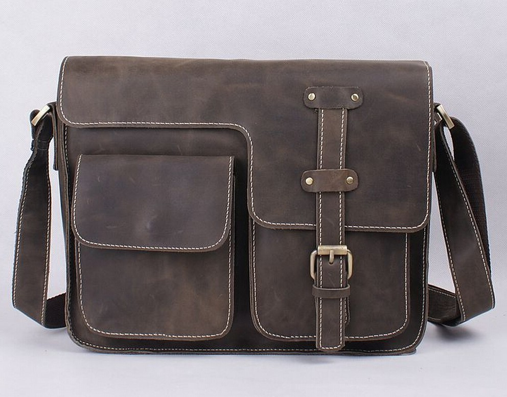 messenger bag mens messenger bags canvas messenger bags for men