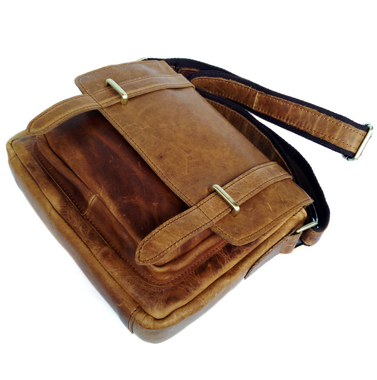 Shop for Bags online from dirtyinstalzonevx6.ga, Australia's biggest online store. Millions of products at discount prices - It's shopping made easy.